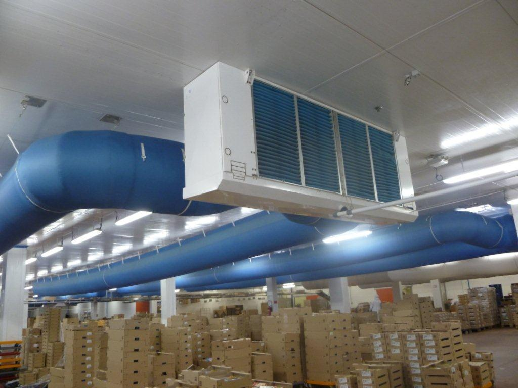 LDC Bourgogne