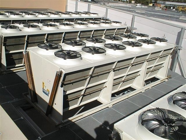 AUCHAN - Luxembourg