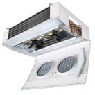 commercial evaporative coolers